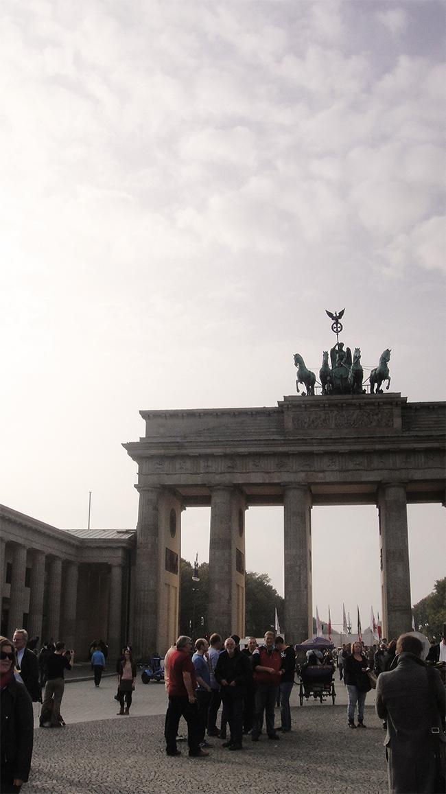 BERLIN (13)