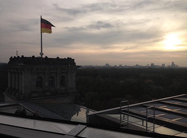 BERLIN (51)