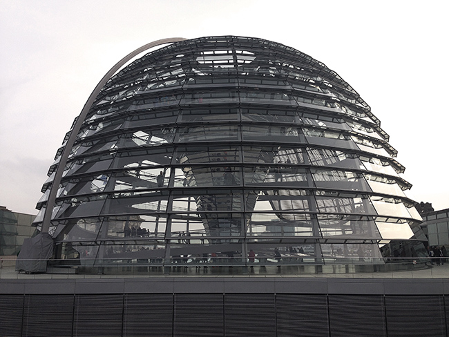 BERLIN (53)