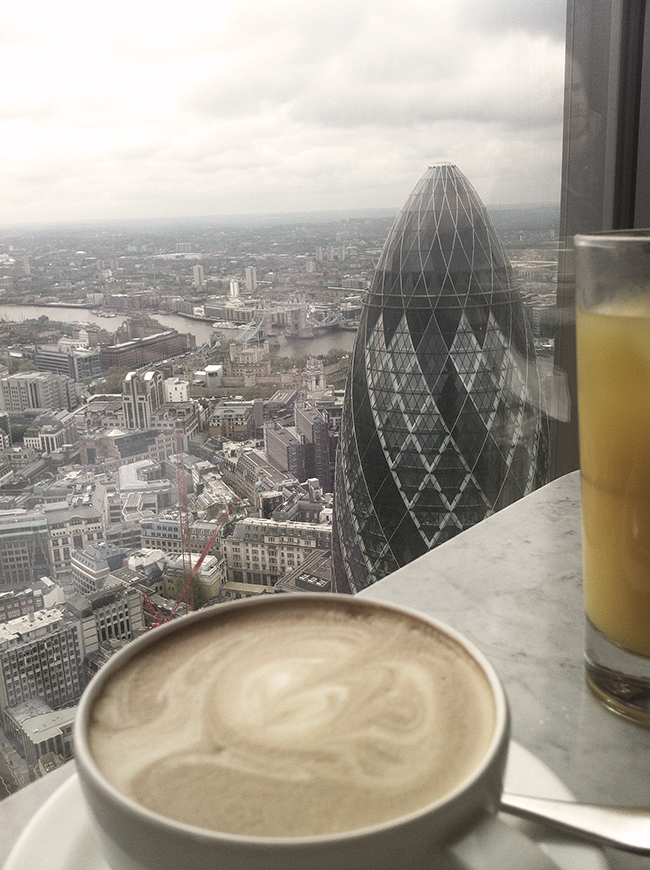 Duck and Waffle_S