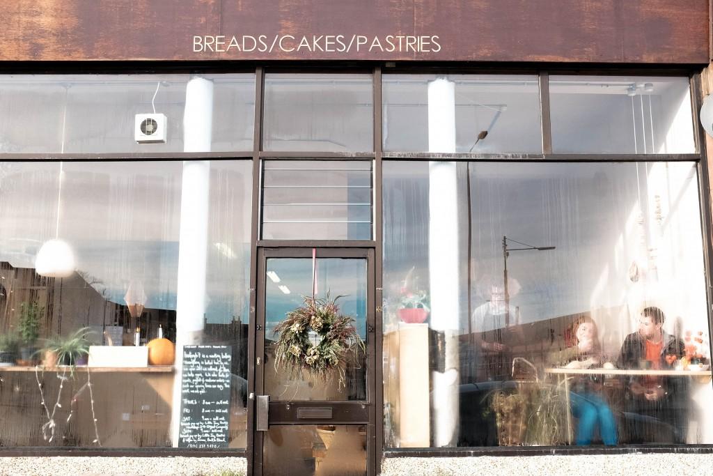 Bakery47_-12r