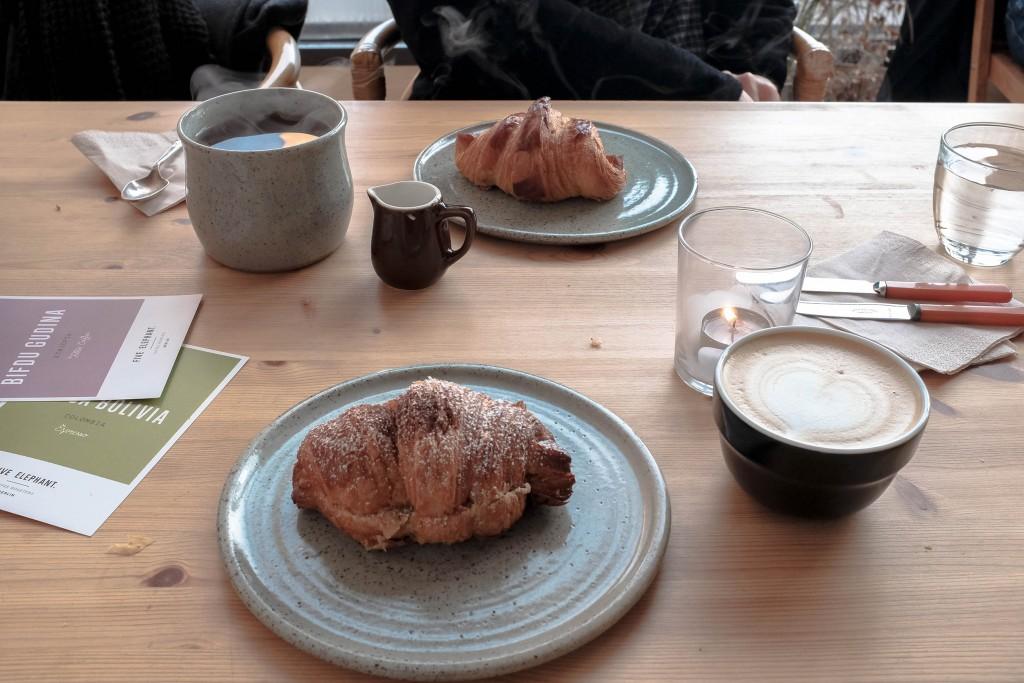 Bakery47_-1r