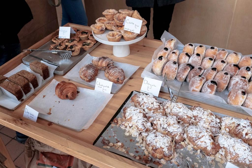 Bakery47_-8r