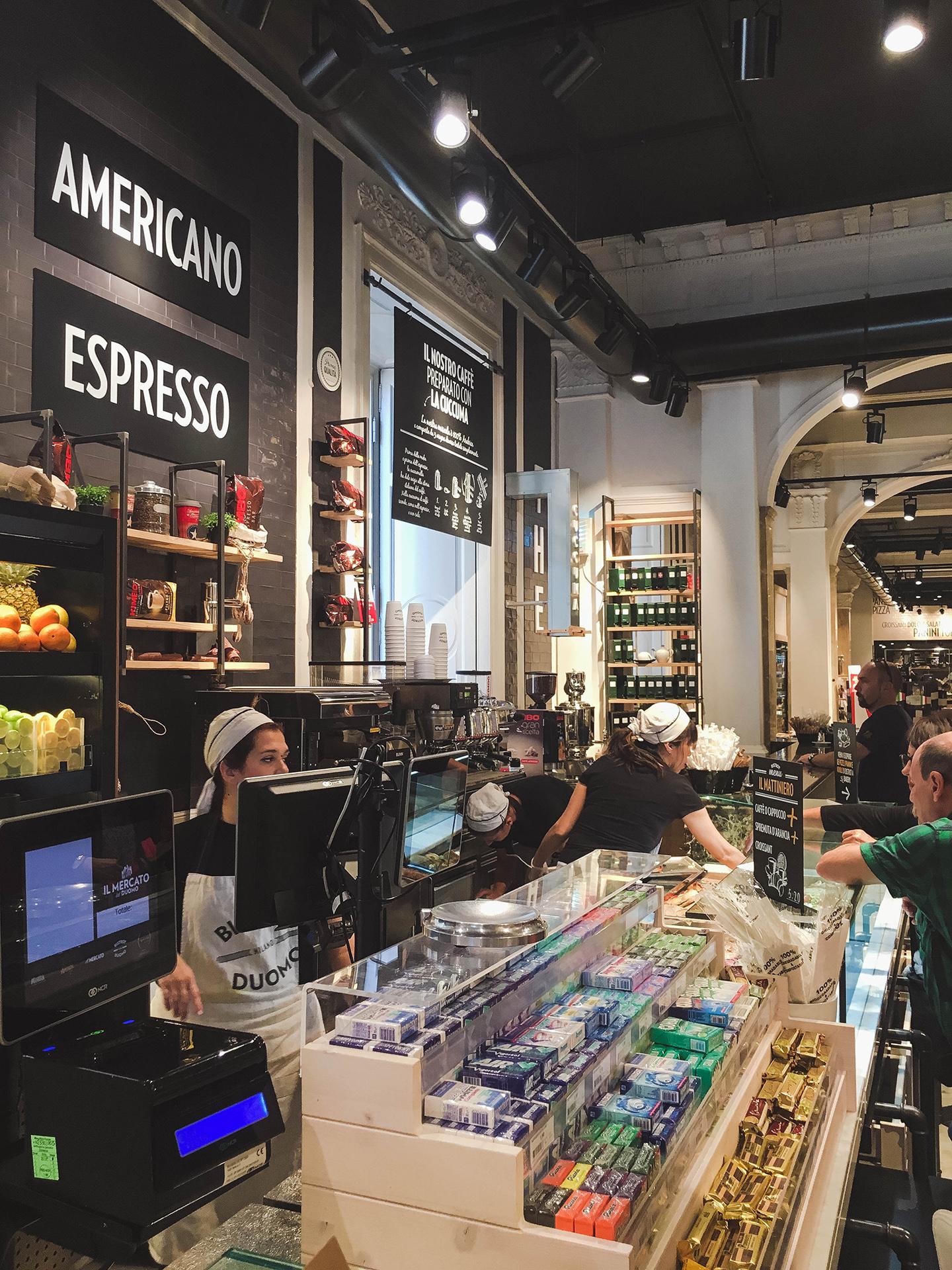 http://www.caffeine-dreams.com/wp-content/uploads/2017/03/Milano-72.jpg