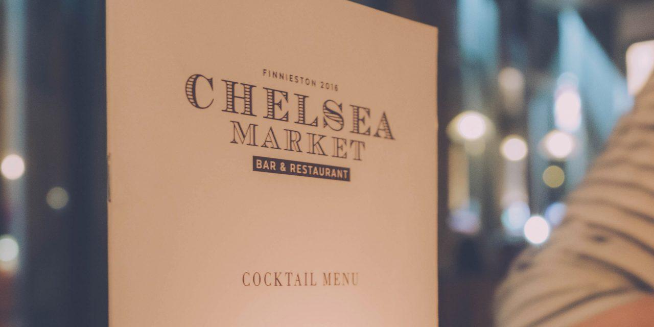 chelsea market ft
