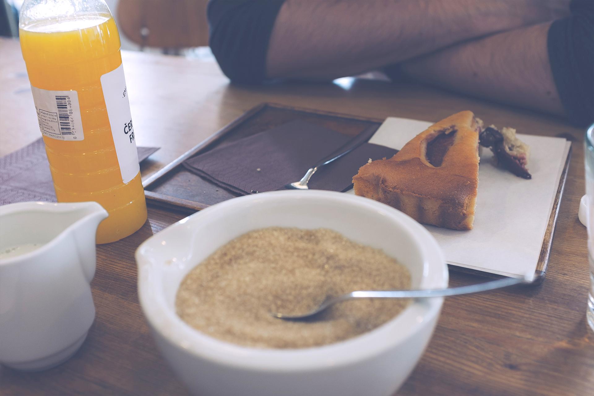 ema espresso prague